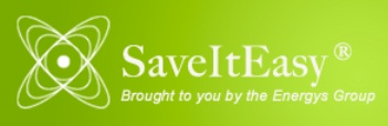 Save It Easy® - produced and marketed by Energy Conservation Solutions Limited (ECSL)