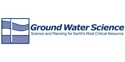 Ground Water Science