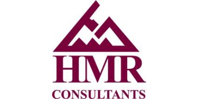 HMR Environmental Engineering Consultants