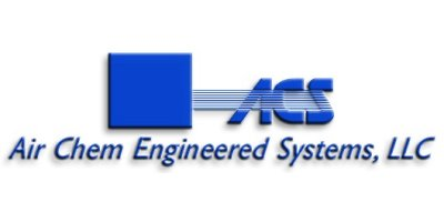 Air Chem Systems, Inc.