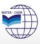 Waterchem Corp.