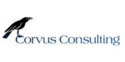 Corvus Consulting
