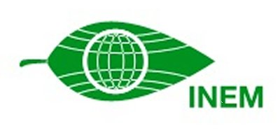 International Network for Environmental Management (INEM)