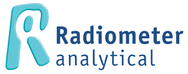 Radiometer Analytical - A Hach Company Brand