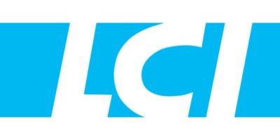LCI Corporation