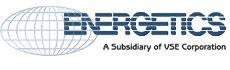 Energetics, Inc.