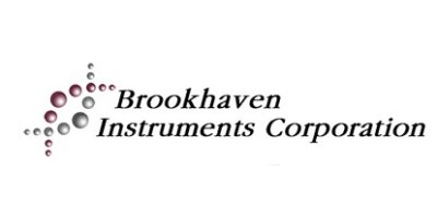 Brookhaven Instruments Corporation (BIC)