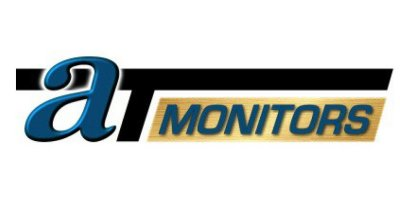 A.T.Monitors (a division of Armstrong Technologies Inc.)
