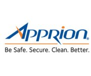 Apprion Launches ION Emissions Monitoring Application With Preventative Hazardous Leak Detection