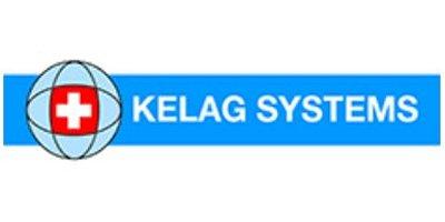Kelag Systems AG - BONTEC AG