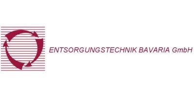 Entsorgungstechnik BAVARIA GmbH