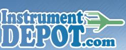 Instrument Depot Inc