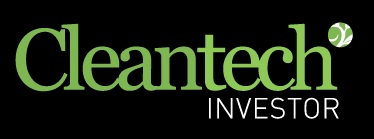 Cleantech Investor