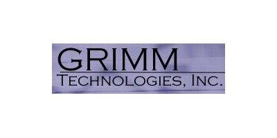 Grimm Technologies