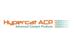 Hypercat ACP - Three-Way Catalytic Converter Simultaneously Oxidizes Carbon Monoxide (CO)