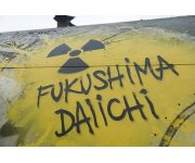 Seam possible cause of Japan nuke plant tank leak
