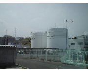 Analysis: High costs keep Japan focus on nuclear