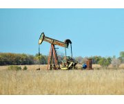 4 in 10 Higher Risk Wells Aren`t Inspected By Feds