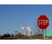 As US cleans up, it`s exporting more pollution