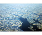 Arctic Ocean shoal declared off-limits to oil drilling