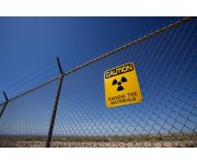 Meeting to cover cleanup plan for former nuke missile site