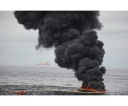 $18.7B deal clears path for BP to close books on Gulf spill