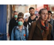 Air pollution kills 3.3 million worldwide, may double