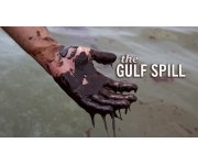 US, states announce $20 billion final settlement with BP over gulf oil spill