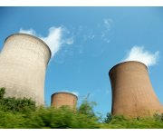 U.S. Government gives TVA license to operate new nuclear reactor