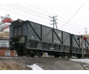 Federal coal sales moratorium shakes industry stronghold
