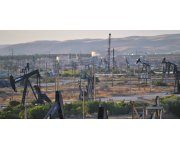 First research links California quakes to oil operations