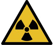 Radioactive material found in groundwater below nuke plant