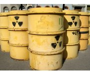 Feds seek borehole test for potential hot nuke waste burial