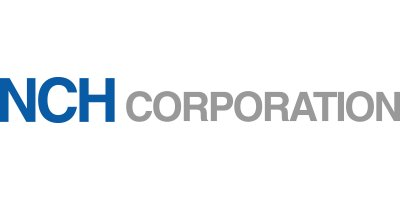 NCH Corporation