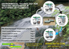 Biochemical - PA - Wastewater Treatment Systems (SBR) - Brochure