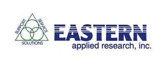 Eastern Applied Research, Inc.