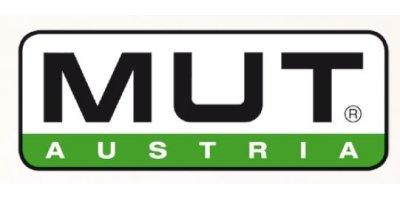 M-U-T Maschinen-Umwelttechnik-Transportanlagen GmbH