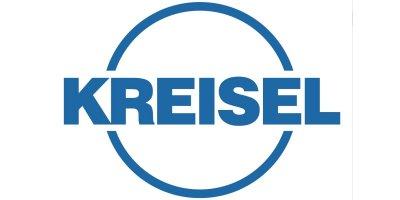 KREISEL GmbH & Co. KG