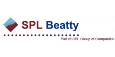 SPL-Beatty Limited