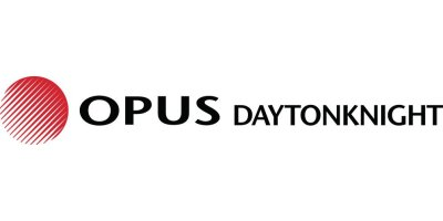 Opus DaytonKnight Consultants Ltd