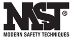 Modern Safety Techniques (MST) Inc.
