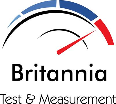 Britannia Test & Measurement Ltd