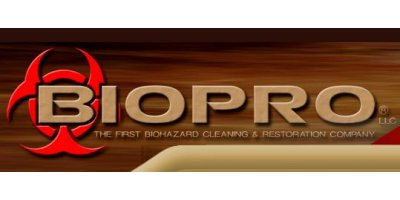 Biopro LLC