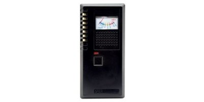 Sper Scientific - Model 840026 - Radiation Detection Meter