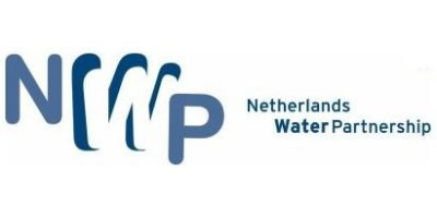 The Netherlands Water Partnership (NWP)