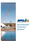 Spilldam - Product Catalog