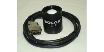 Model PMA 2110 - UVA Sensor