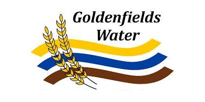 Goldenfields Water County Council (GWCC )