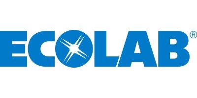 Ecolab (ECL)