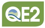 QE² - Quantum Environmental & Engineering Services, LLC